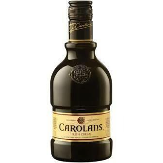 Carolans Irish Cream   1.75 L