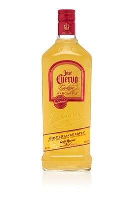 Jose Cuervo Golden Margarita   1.75 L