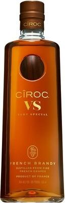 Ciroc VS | 1 L