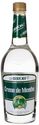 Arrow Creme De Menthe White   1 L