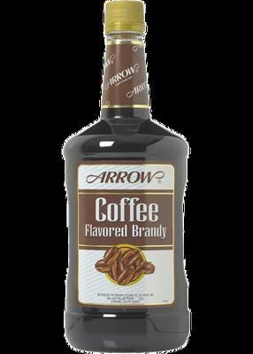 Arrow Coffee Brandy   750 ML