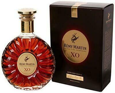 Remy Martin XO Excellence | 750 ML