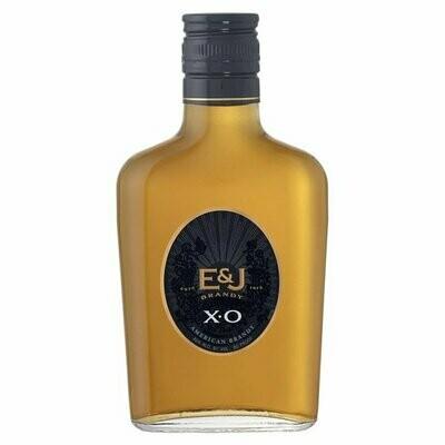 E&J XO | 200 ML