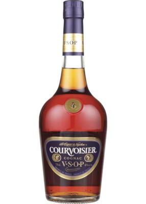 Courvoisier VSOP | 750 ML