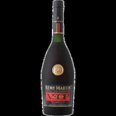 Remy Martin VSOP - Flask | 375 ML