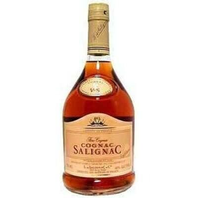 Salignac VS | 1.75 L