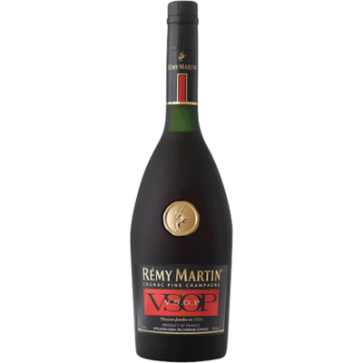 Remy Martin VSOP | 750 ML