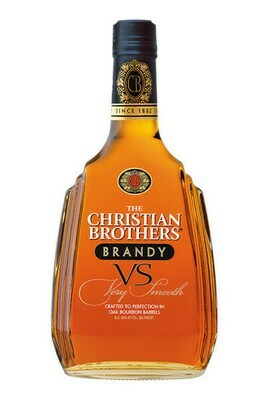 Christian Brothers VS | 750 ML