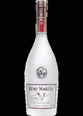 Remy Martin V | 750 ML