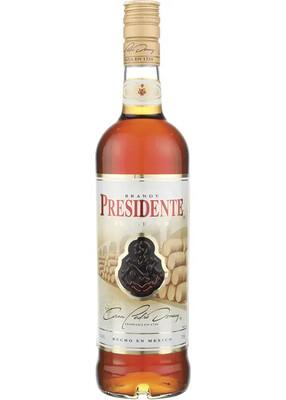 Presidente Brandy | 1 L