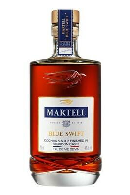 Martell Blue Swift | 750 ML