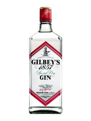 Gilbey's Gin   750 ML