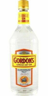 Gordon's Gin   1 L