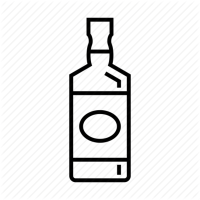 Belfour Small Batch Straight Bourbon