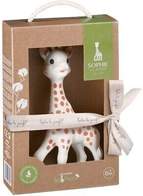 Vulli - Sophie la girafe ® So'Pure