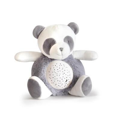 Veilleuse Musicale Panda