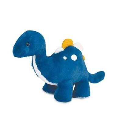 Hello le Dino - 38 cm