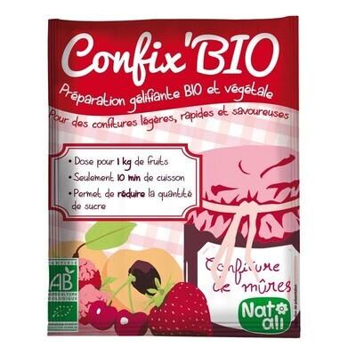 Confix'bio - 120 g