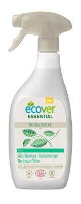 Spray nettoyant vitres - 500ml