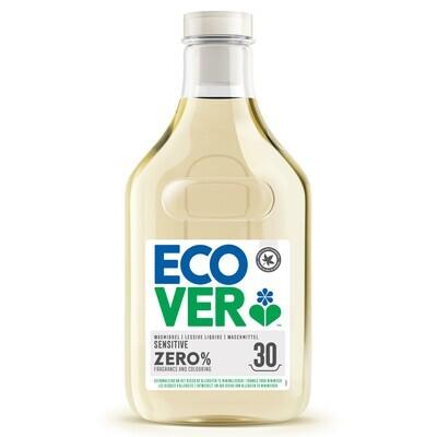 Lessive liquide zéro - 1.5l