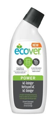 Nettoyant WC power - 750ml