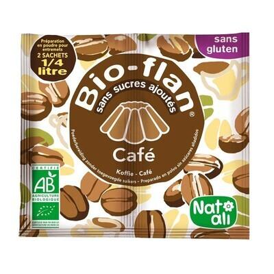 Bioflan café - 10g