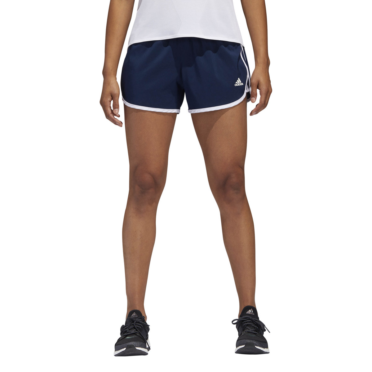 Women's M10 Short