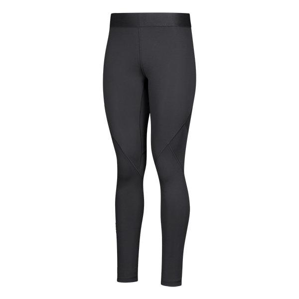 Women's Full Length Leggings