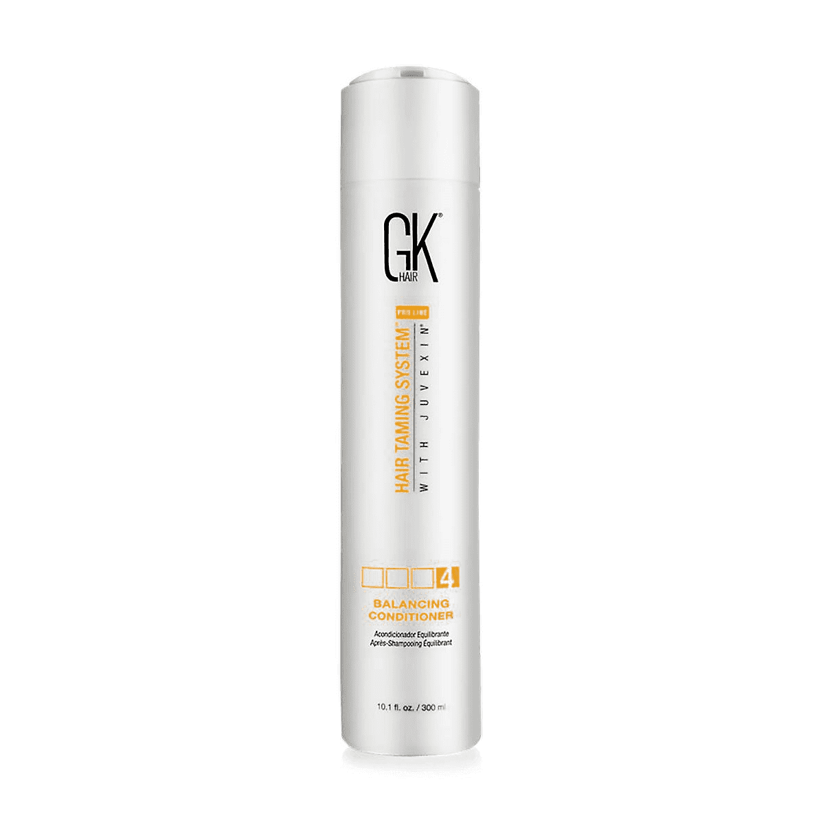 Gkhair Balancing Conditioner - 300 ml