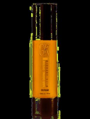 GK HAIR Serum - 50ml