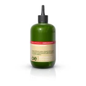 SHAMPESSENZA ENERGIZZANTE - 250 ML