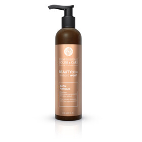 BEAUTY DRINK INSTANT WASH ANTIQUE - 250 ML