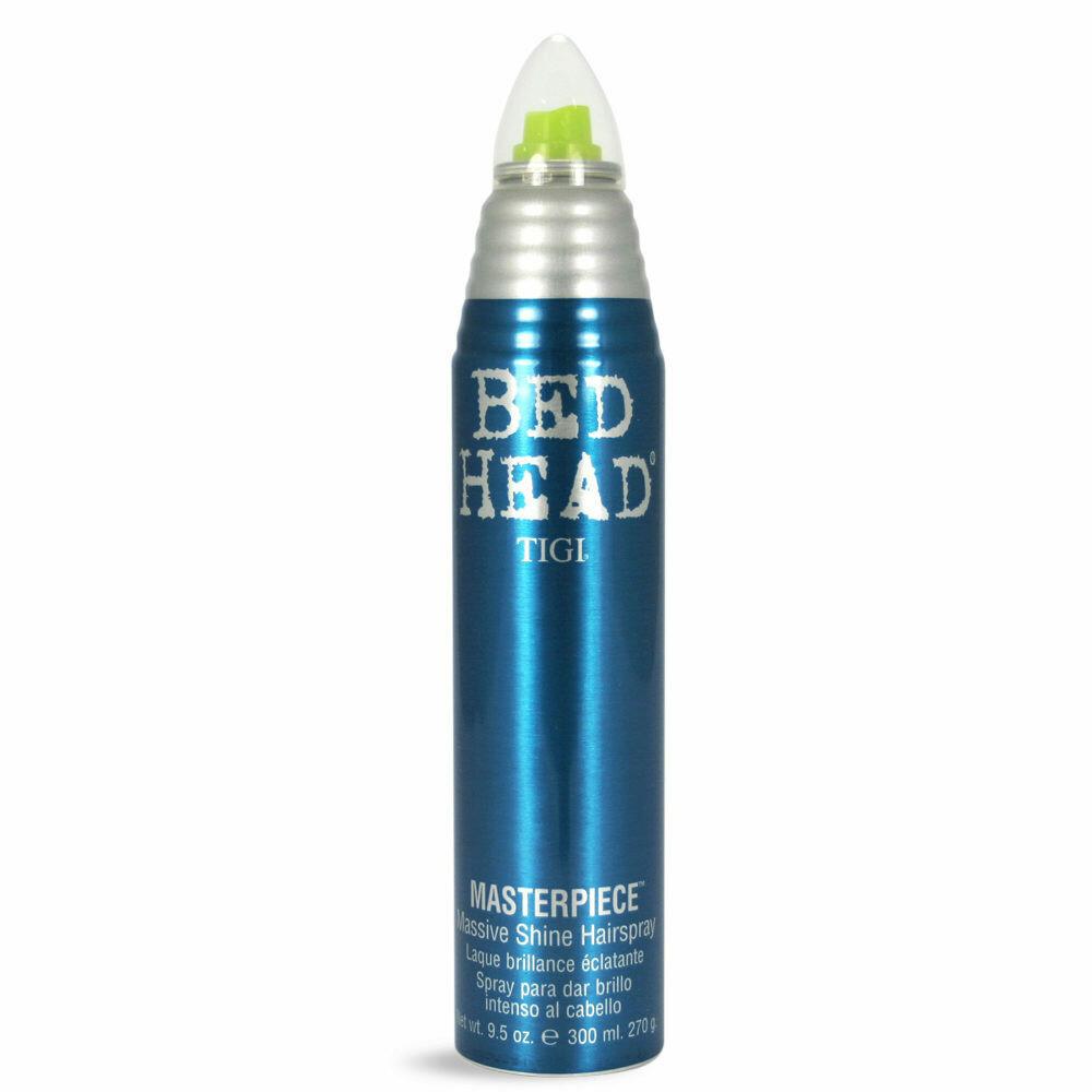 Masterpiece hairspray 340 ml