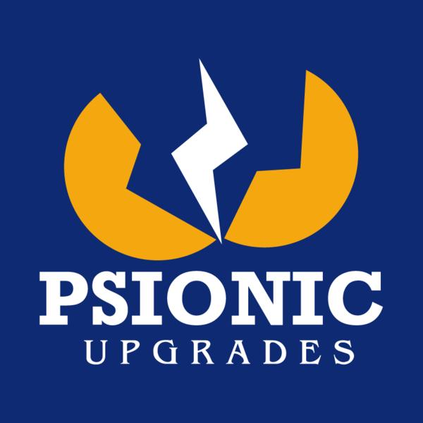 Psionic-Upgrades S.r.l.