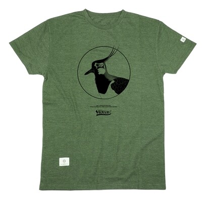 T-skjorte | Vipe