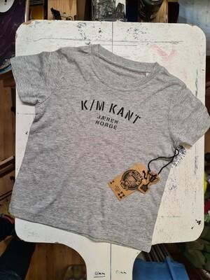 K/M KANT | KIDS