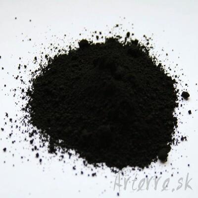 Čierny oxid 1000 g