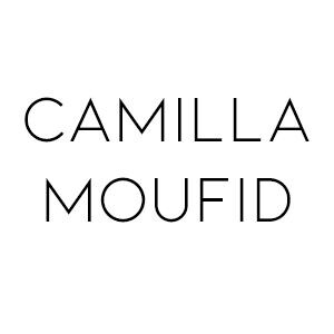 Camilla Moufid