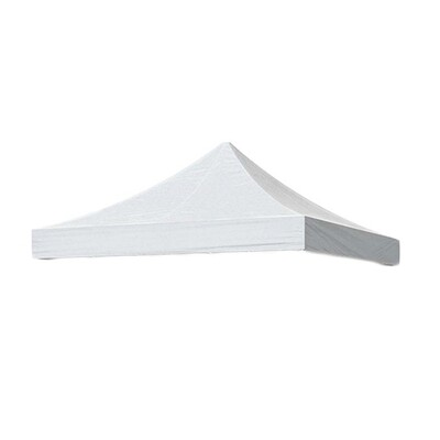 10' x 10' Tent Top Only