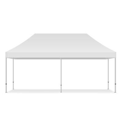 10' x 20' Standard Tent Kit