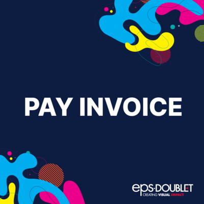 Pay Invoice Online Option