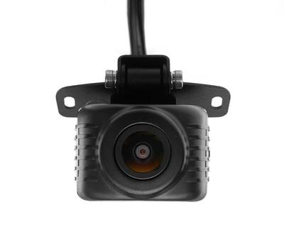 Универсальная камера переднего и заднего вида с AI контроллером