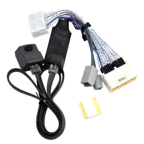 MDA-NVK-03 Модуль разблокировки навигации в движении
