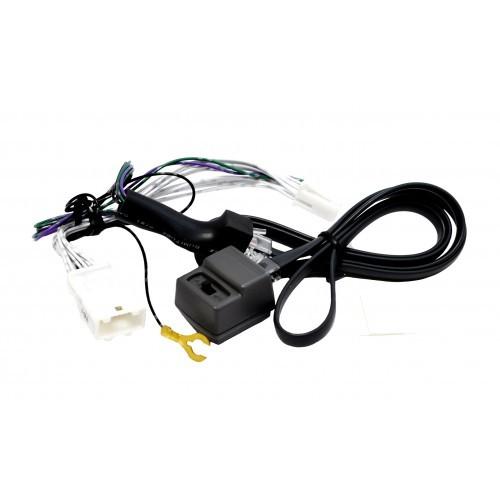 MDA-TVK-61 Модуль разблокировки DVD и видео в движении