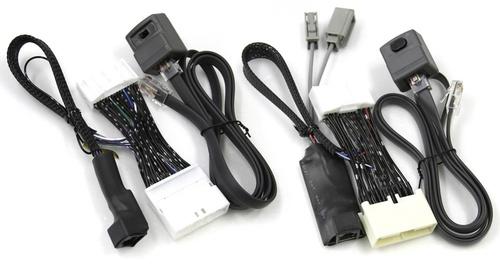 MDA-NT3311 Модуль разблокировки навигации и DVD в движении