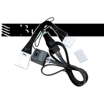 MDA-NT0101 Модуль разблокировки навигации и DVD в движении
