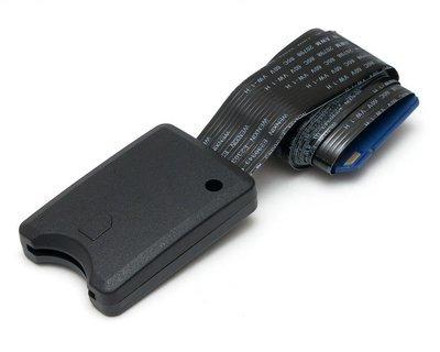 Удлинительный шлейф SD & SDHC карт