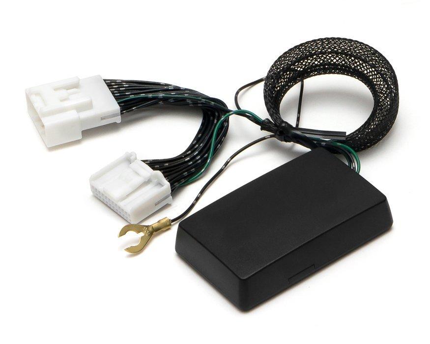 MDA-BA65 Модуль разблокировки DVD в движении для Lexus без навигации