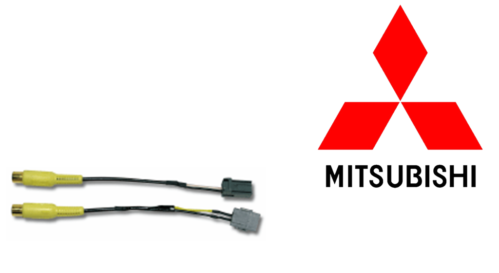 MDA-AVC18 Кабель видеовыхода