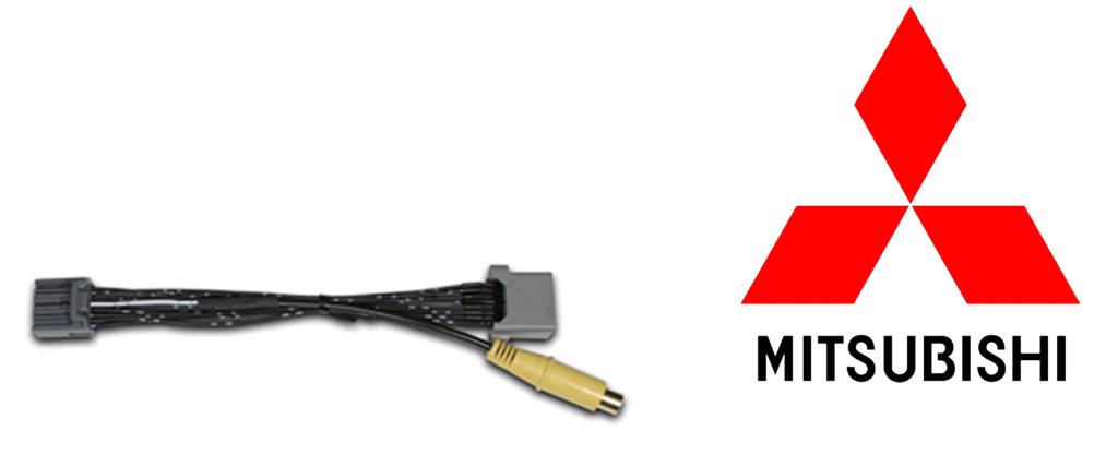 MDA-AVC40 Кабель видеовыхода
